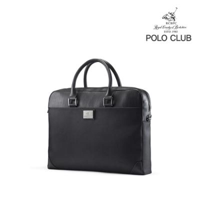 [POLO CLUB]폴로클럽 서류가방 / PC-B1801 이미지