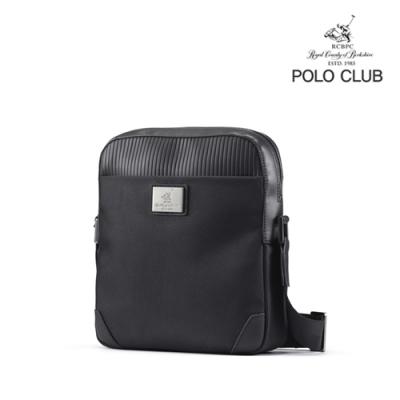 [POLO CLUB]폴로클럽 숄더백 (슬링백) / PC-B1802 이미지