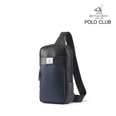 [POLO CLUB]폴로클럽 크로스백 / PC-B1812 이미지