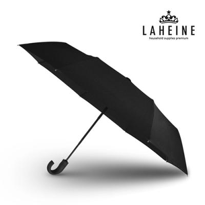 [라헨느] 곡자 3단 방수방풍 완전자동우산 이미지