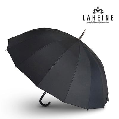 [라헨느] 곡자 방수방풍 장우산 이미지