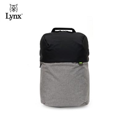 [Lynx] 링스 머쉬룸 백팩 OKK-0424 이미지
